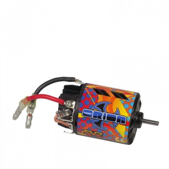 E-Motor#SV2 FORMULA PRO 13X2