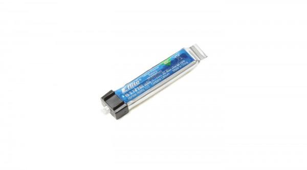 E-flite 1S 3,7V 200mAh 45C LiPo-Akku