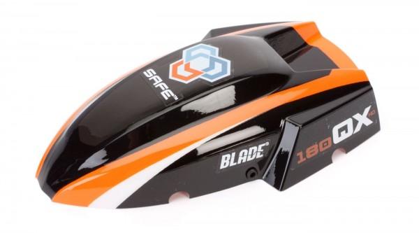 Blade 180 QX HD: Kabinenhaube