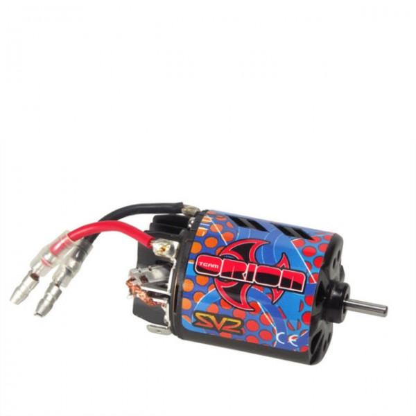 E-Motor#SV2 FORMULA PRO BB 12X2