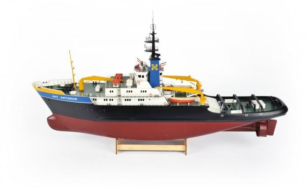 1:75 RC-Boot Smit Rotterdam / ARR