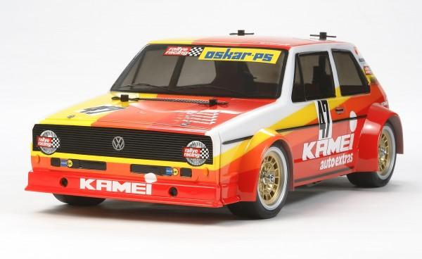 1:12 RC Golf Racing Gr. 2 (M-05)