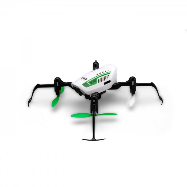 Blade Glimbse Quadcopter RTF Version